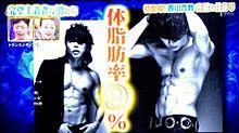 T.M.Revolutionの画像(西川貴教に関連した画像)