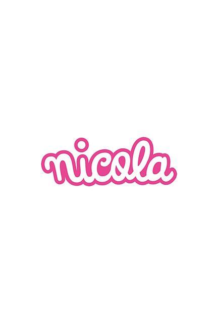 nicoraの画像 プリ画像