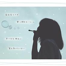 企画デス .の画像(カップル男の子女の子綺麗に関連した画像)