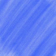 青の画像(プリ画像)