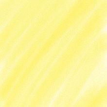 黄の画像(プリ画像)