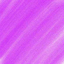 紫の画像(プリ画像)