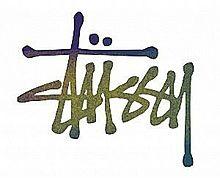 ロゴ加工の画像(ロゴ加工に関連した画像)