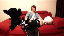 キヨの画像(キヨ猫に関連した画像)