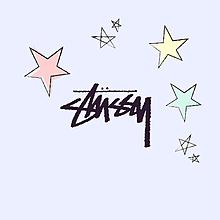 星ストゥシーの画像(ストゥシーに関連した画像)