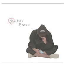 ( ジ ョ ン グ ク )の画像(ジョングク/チョンジョングクに関連した画像)