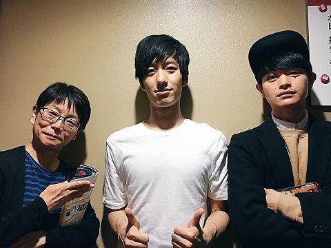 D☆DATE D-boys 瀬戸康史 水田航生の画像(プリ画像)