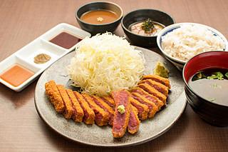 京都班別お昼の画像(プリ画像)