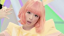 きゃりーちゃん♡の画像(プリ画像)