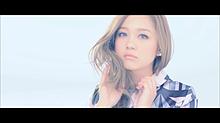 西野カナ♡の画像(プリ画像)