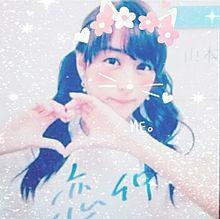 snow♡可愛い!!の画像(プリ画像)