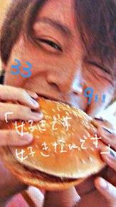 安田章大生誕祭 プリ画像