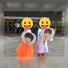 関ジャニライブ