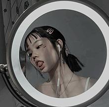 "koreagirl""の画像(#お洒落に関連した画像)"