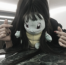 """pokemon - girl""""の画像(Pokémonに関連した画像)"""