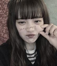 """girl""""の画像(美学に関連した画像)"""