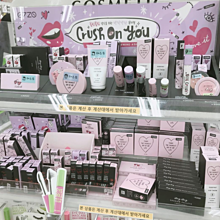 韓国 ダイソー 🇰🇷の画像(DIYに関連した画像)