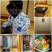 旅行🚗💕の画像(京都に関連した画像)