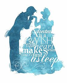Cinderellaの画像(シンデレラ 待ち受けに関連した画像)