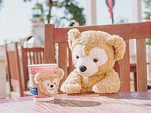 Duffy プリ画像