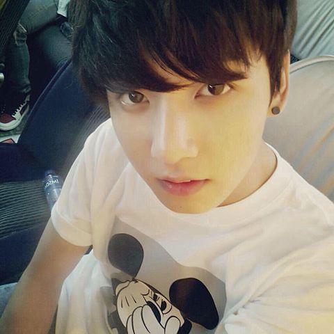 BTS ジョングクの画像(プリ画像)