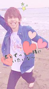 キヨデート♡の画像(キヨに関連した画像)