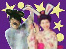 月夜のポンチャラリン 2003年7・8月の歌の画像(ラリンに関連した画像)
