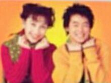 キュキューンがすき 2004年1月の歌の画像(2004に関連した画像)