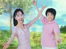 風のおはなし 2004年5月の歌の画像(2004に関連した画像)