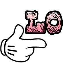 ミッキー 手の画像1083点4ページ目完全無料画像検索のプリ画像bygmo