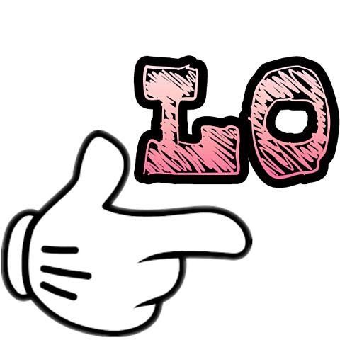 ミッキー 手 ラブの画像94点 完全無料画像検索のプリ画像 Bygmo