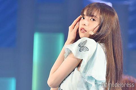 乃木坂♡♡の画像(プリ画像)