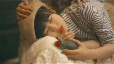 乃木坂♡♡の画像 プリ画像