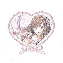 シャニマス 月岡恋鐘の画像(シャニマスに関連した画像)