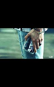 BTSの画像(ルタオに関連した画像)