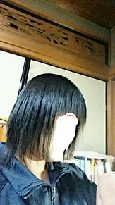 縮毛矯正の画像(縮毛矯正に関連した画像)