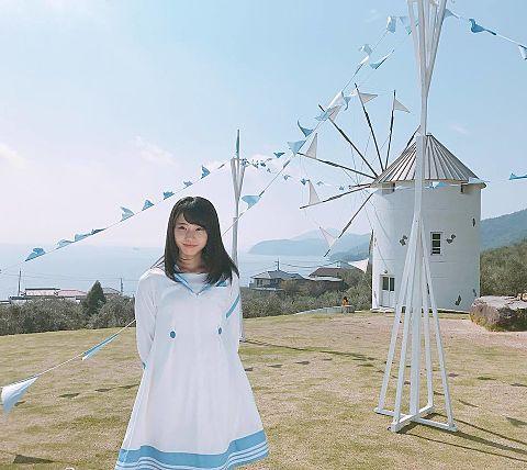 瀧野由美子の画像(プリ画像)