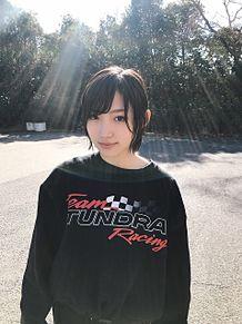 太田夢莉💖 プリ画像