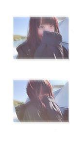 楓ちゃん♡ プリ画像