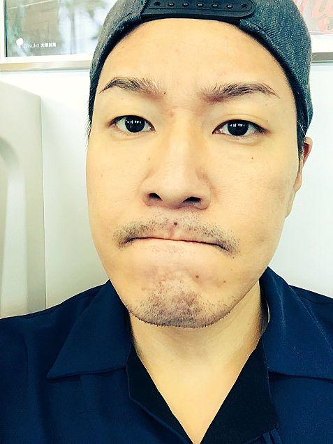 長田庄平の画像 プリ画像
