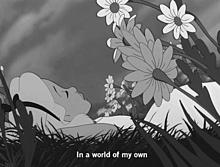 no titleの画像(ディズニー/Disney/プリンセスに関連した画像)