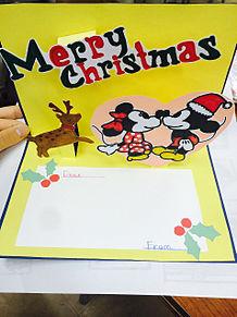 クリスマス ミッキー ミニー イラストの画像6点 完全無料画像検索のプリ画像 Bygmo