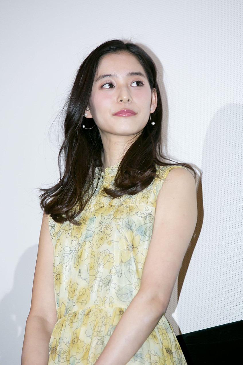 新木優子の画像 p1_24