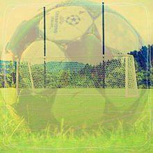 サッカー 原画の画像(プリ画像)