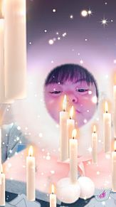 鈴木あゆみの写真だよ🎵の画像(一般人に関連した画像)