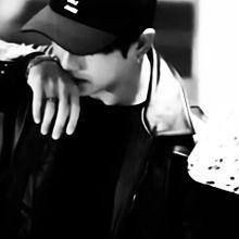 ジョングクの画像(#JUNGKOOkに関連した画像)