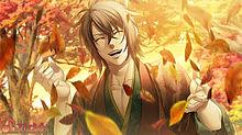 薄桜鬼 遊戯録 隊士たちの大宴会の画像(遊戯録に関連した画像)