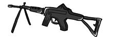 89式小銃 イラストの画像(自衛隊に関連した画像)