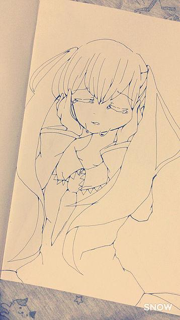 ミクちゃんの画像(プリ画像)