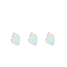shellの画像(SHELLに関連した画像)